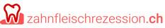 zahnfleischrezession.ch Logo